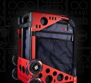 best rolling tool bag 1 e1617620533611