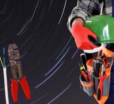 Best Electrician Tool Belt 1 e1617546864916