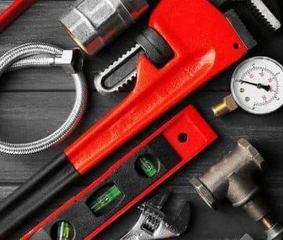 Best Tool Bag for Plumbers