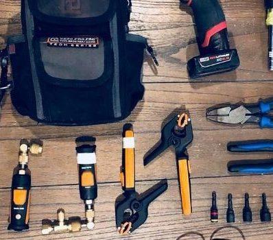 best hvac tool bag e1617571959631