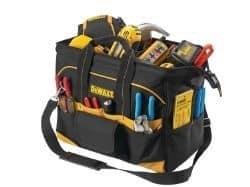 dewalt dg5543 tool bag