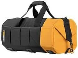toughbuilt bag