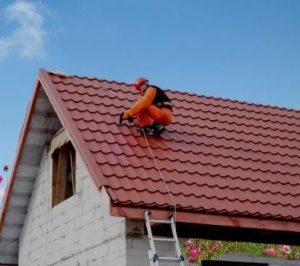 Best Tool Belt Roofing