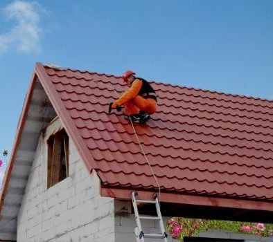 Best Tool Belt Roofing e1617650178525