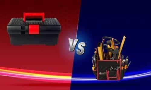 tool-box-vs-tool-bag