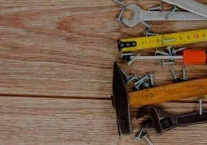 How To Use Carpentry Tools