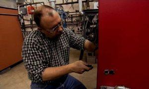 Limitations Of HVAC