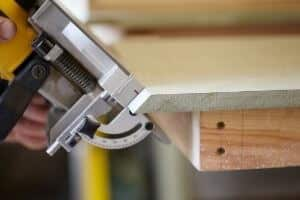 carpenter Biscuit Joiner