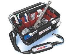 lenox tool bag 1787474