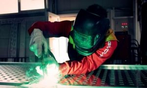 How To Weld At Home Without A Welder