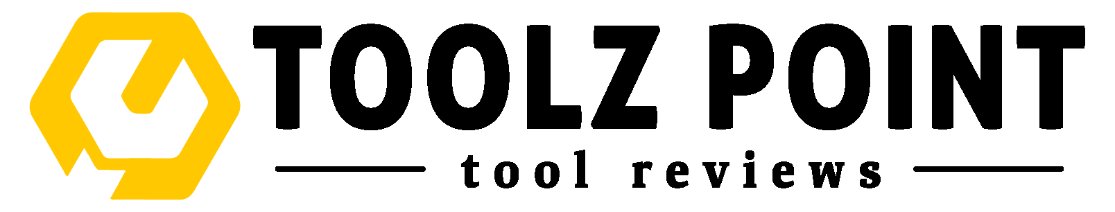 Toolz Point logo