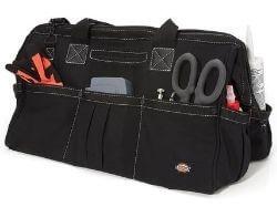 dickies 20in work bag