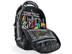 veto pro pac tech pac backpack