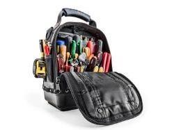 veto pro pack backpack