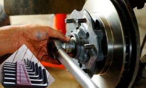 What-Size-Allen-Wrench-for-Brake-Calipers