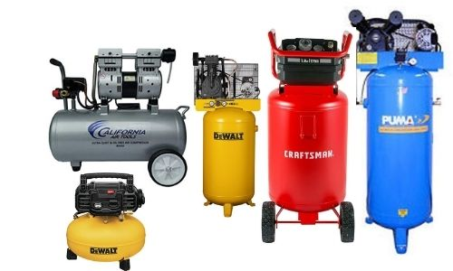 What-size-air-compressor-for-framing-nailer