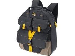 clc charge backpack CLC ECP135