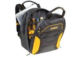 dewalt backpack tool bag DGC533