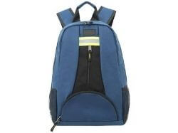 Hersent Multi-Purpose Tool Backpack