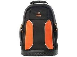 best rugged backpack