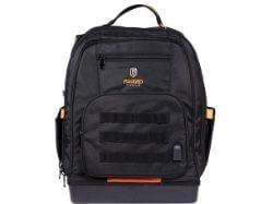 best rugged laptop backpack