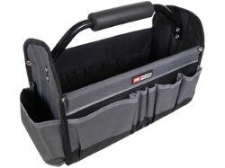 mcguire nicholas tool bag