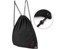 Kemimoto Drawstring Helmet Bag