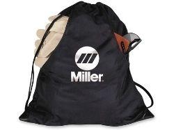 Miller Helmet Bag