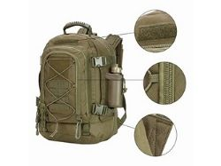 ARMYCAMO Outdoor Tactical Pack