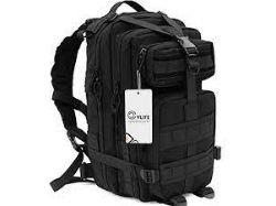 CVLIFE Waterproof Tactical Pack