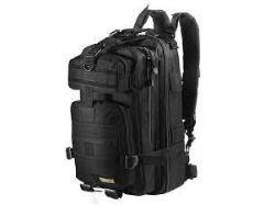 Eyourlife Hiking Tactical Bag