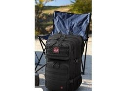 Orca Compact Backpack