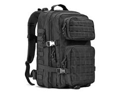 reebow tactical backpack