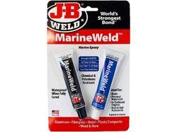 jb weld marine reviews