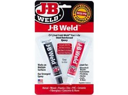 jb weld reviews