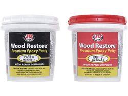 jb weld wood epoxy reviews